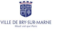 Copie de logo bry 1