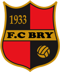Football Club de Bry sur Marne